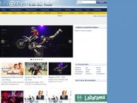 Mycity24.at