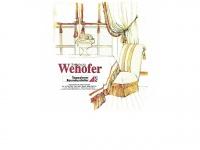 Wehofer.at