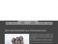weimaraner-rosalia.at