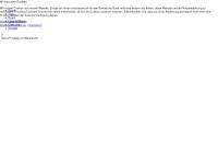 Wein-brenninger.at