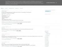 evolution-eiskalt-abgebloggt.blogspot.com