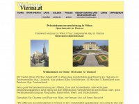 welcomevienna.at
