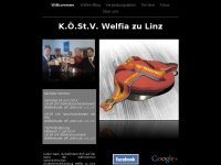 welfia-linz.at