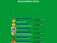 bauernimbiss.at