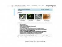 baugeologie.at