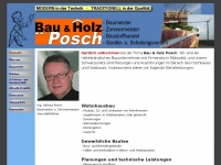 bauholzposch.at