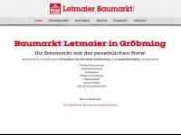 baumarkt-letmaier.at