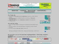 baumeister-lorenz.at