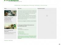 baumgartner-wt.at