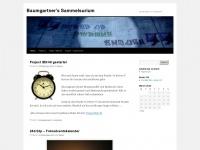 baumgartners.at