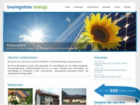 baumgartner-energy.at
