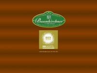 baumkirchner.at