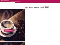 baumhackl.at