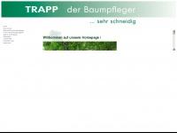 baumpflege-trapp.at