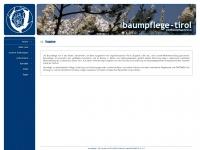 baumpflege-tirol.at