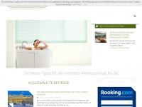 wellnessurlaub-thermenurlaub.at