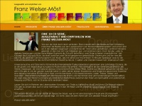 welsermoest.at