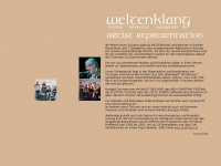 weltenklang.at