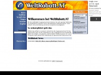 weltrabatt.at