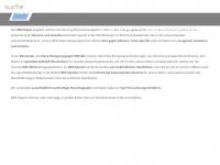 Wex-papier.at