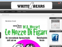 whitebears.at