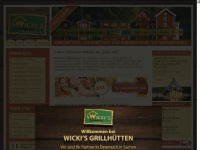 Wickis-grillhuetten.at