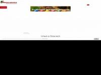 willkommen-oesterreich.at