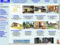wimmer-immobilien.at
