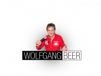 wolfgang-beer.at