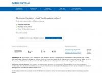 girokonto.at