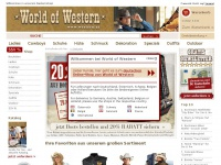world-of-western.at