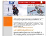 worldcup-abtenau.at