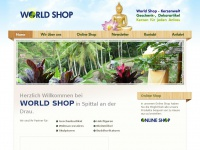 world-shop.at
