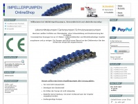 Impellerpumpen.at