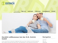 bbestrich.at
