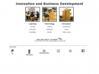 be-innovative.at