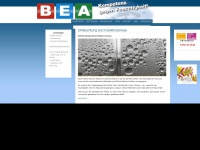 bea-online.at