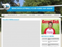 beachvolleyball-gars.at