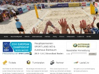 beachvolleyball-baden.at
