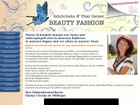 beauty-fashion.at