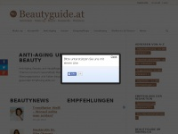 beautyguide.at
