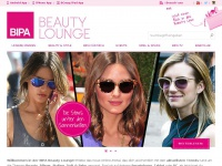 beautylounge.at