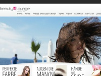 beautyloungewien.at