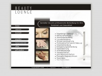 beautylounge.co.at
