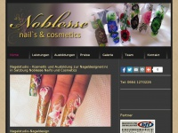 beautynoblesse.at