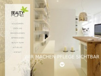 beautypure.at