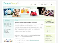 Beautyteam.at