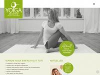yoga-akademie-sonnweber.at