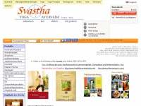 yoga-ayurveda.at