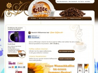 yourcoffee.at
